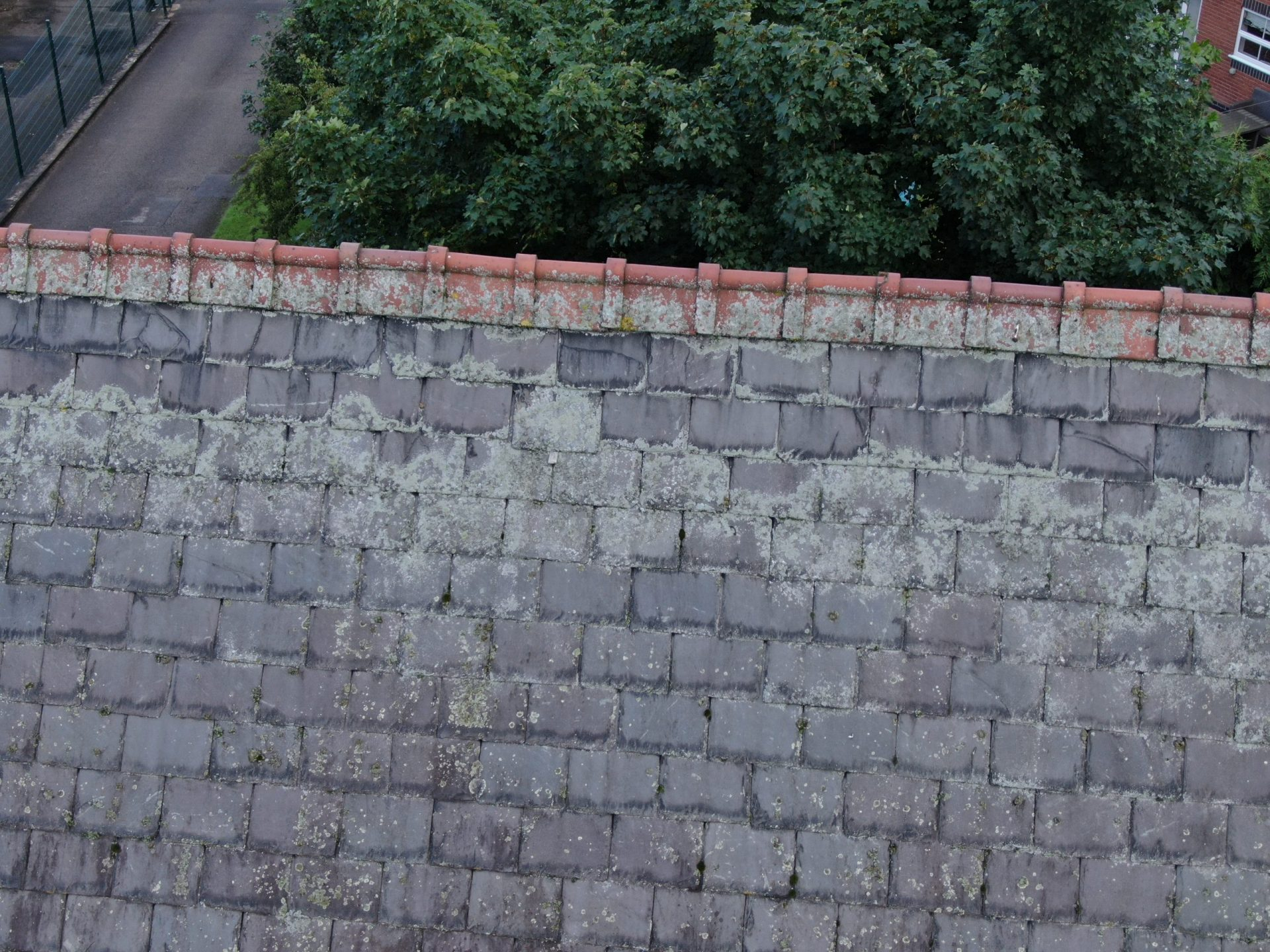 Aerial Photography and Survey Grade Pictures Swansea